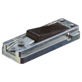 Arrêt mécanique ABLOY DCA152