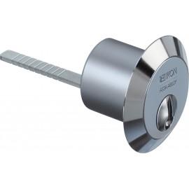 Cylindre extérieur Z-IKON 5063