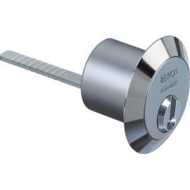 Cylindre extérieur Z-IKON Z063