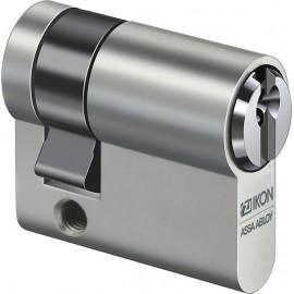 Demi-cylindre BAB-IKON P032
