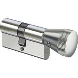 Cylindre à bouton BAB-IKON P034