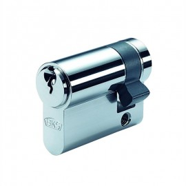 Demi-cylindre BKS série PZ 88 B 8900 XXX
