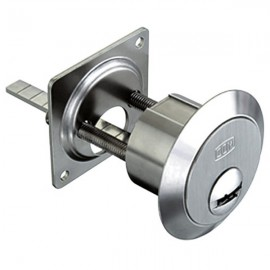 Cylindre extérieur DOM ix5N type 555P M5