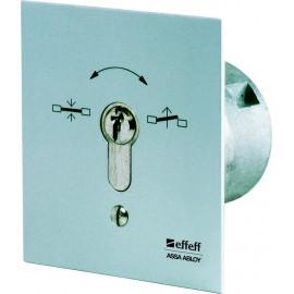 Contacteur à clé EFF-EFF 1144.11---00