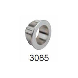 Rosace combi 3085 pour cylindre ø 22 mm