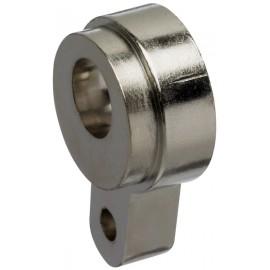 Rallonge pour faux-cylindres ø 22 mm