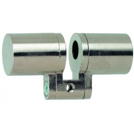 Faux-cylindres MEGA 42.464