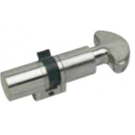 Cylindre à bouton MEGA 42.453