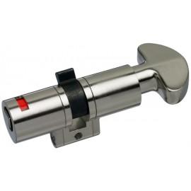 Cylindre à bouton MEGA 42.450