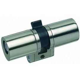 Cylindre à fermeture à carré MEGA 42.461