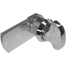 Cylindre à écrou à bouton 1187