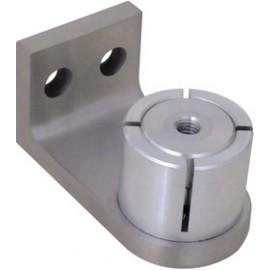 Console de porte NICKAL TT41QX