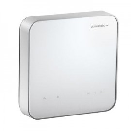 Gateway wireless dormakaba 90 42