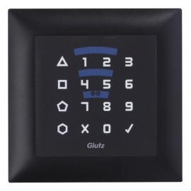 Lecteur RFID/Code batterie, GLUTZ 82200