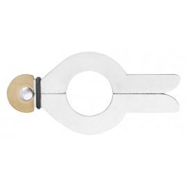 Outil pour changement de pile pour cylindre E