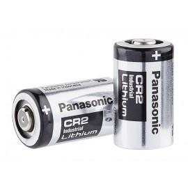 Set de batterie pour cylindre E