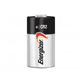 Pile CR2 au Lithium, 3V 800 mAh