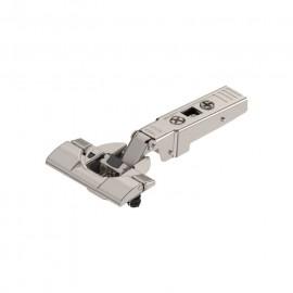 BLUM Charnière CLIP-applique porte épaisse 95°, 71B9590