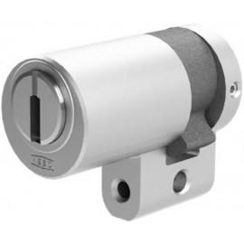 KESO 8000 demi-cylindre 81.J12 standard