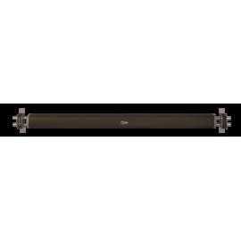 Barre blindée GA-QR900 brune