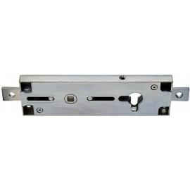 Serrures pour portes de garage MSL 4004