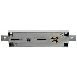 Serrures pour portes de garage MSL 4005