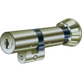 Cylindre à bouton 1519, KABA 8