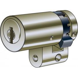 Demi-cylindre 1514, KABA 8
