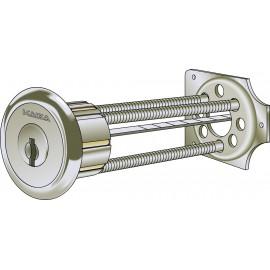 Cylindre extérieur 1007, KABA 8