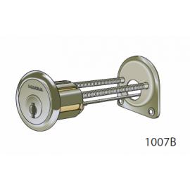 Cylindre extérieur 1007B, KABA 8