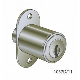 Cylindre à pression Kaba 8 1037D/11
