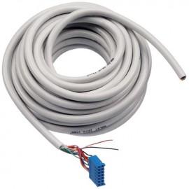 Câble de raccordement Z09XKAB