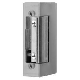 Gâche électrique EFF-EFF série 3705 à rupture