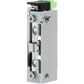 Gâche électrique EFF-EFF série 118.23
