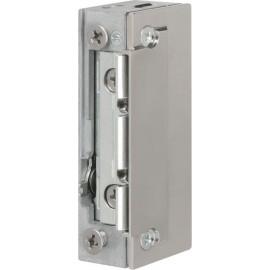 Gâche électrique EFF-EFF série 118E.13-----A71