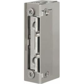 Gâche électrique EFF-EFF série 118F.13-----A71