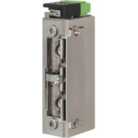 Gâche électrique EFF-EFF série 118F.23-----A71