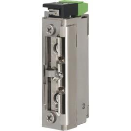Gâche électrique EFF-EFF série 118F.24