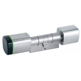 Cylindre digital KABA 1435-K5