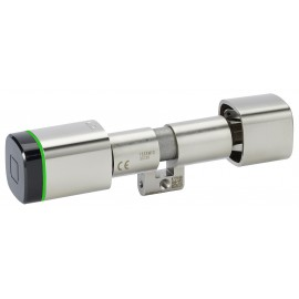 Cylindre digital KABA 1535-K5