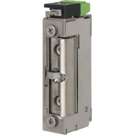 Gâche électrique EFF-EFF série 118FRR