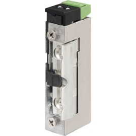 Gâche électrique EFF-EFF série 118RR