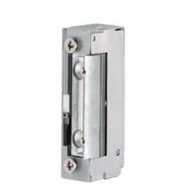 Gâche électrique EFF-EFF série 13805 à rupture