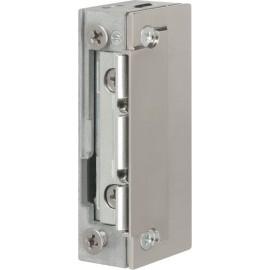 Gâche électrique EFF-EFF série 138.13 à rupture