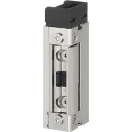 Gâche électrique EFF-EFF série 143.100-----Q14