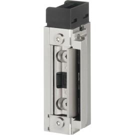 Gâche électrique EFF-EFF série 143R--------Q14