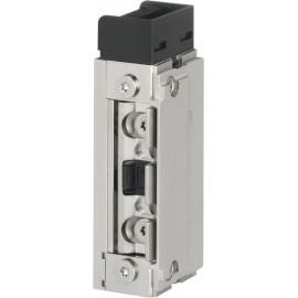 Gâche électrique EFF-EFF série 143.13--------Q34