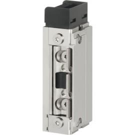 Gâche électrique EFF-EFF série 143.23--------Q34