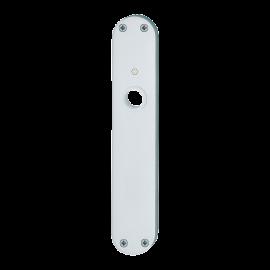 Entrée Hoppe modèle 300SI
