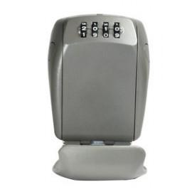 Boîte à clé Master Lock 5415